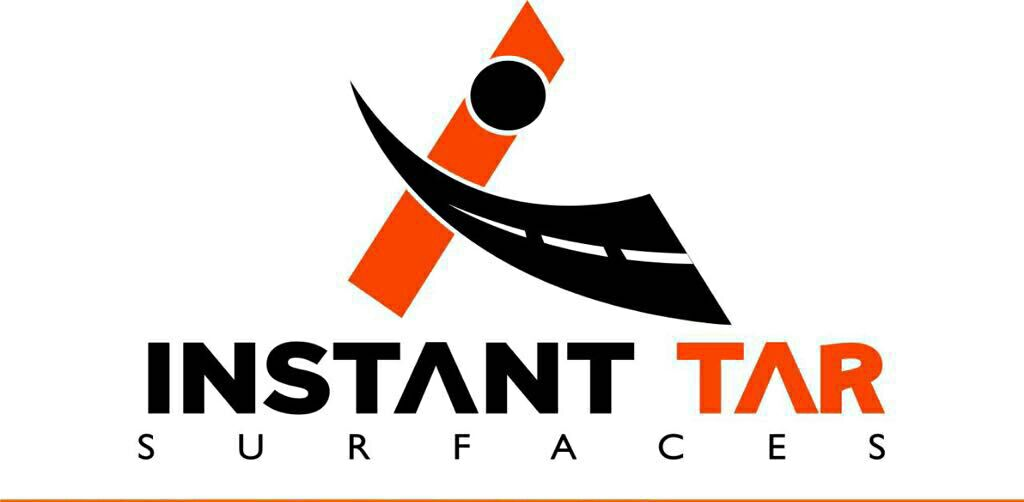 INSTANT TAR SURFACES