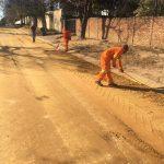 instant-tar-sitework