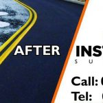 instanttar_before_n_after